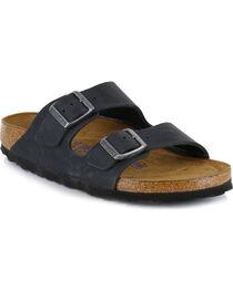 Birkenstock Women's Arizona Soft Footbed Sandals, , hi-res