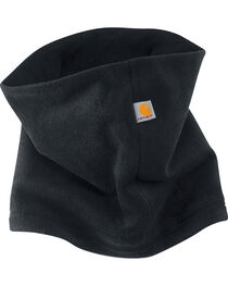 Carhartt Fleece Neck Gaiter, , hi-res