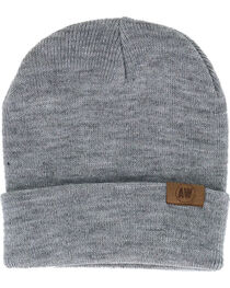 American Worker® Knit Beanie, , hi-res