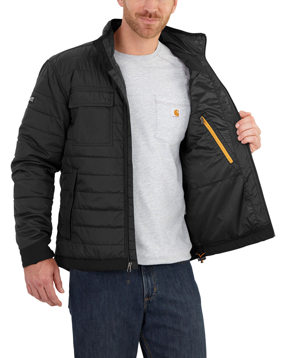 Carhartt Men's Force Extremes Gilliam Jacket, , hi-res