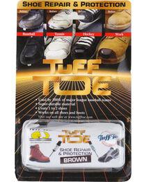 Tuff Toe Brown Pro Liquid Footwear Protection, , hi-res