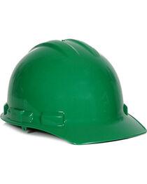Radians Men's Granite Cap Hard Hat, , hi-res
