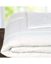 HiEnd Accents White Down Duvet Inserts - Super King, , hi-res