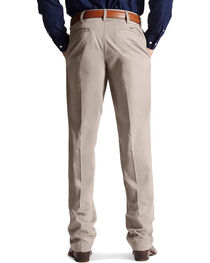 Ariat Men's M2 Performance Khakis, , hi-res