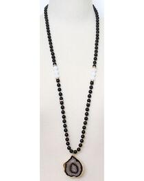 Everlasting Joy Women's Rockies Necklace, , hi-res