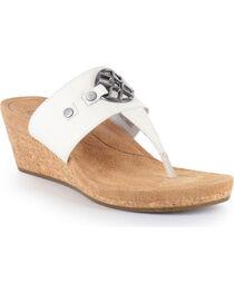 UGG® Women's Briella Sandals, , hi-res