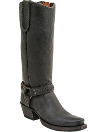 Lucchese Women's Tammy Western Boots, , hi-res