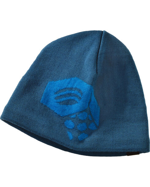 Mountain Hardwear Caelum Dome Knit Cap, , hi-res