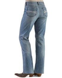 Wrangler Women's Aura Jeans, , hi-res