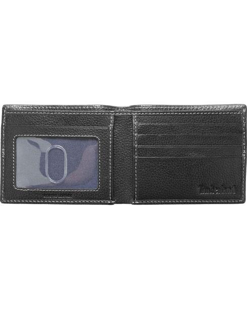 Timberland Men's Sportz Quad Bifold Wallet , , hi-res