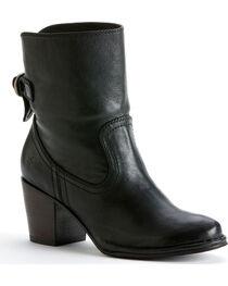 Frye Women's Lucinda Short Boots , , hi-res