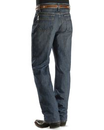 "Cinch Jeans - White Label Relaxed Fit - 38"" & 40"" Tall Inseams, , hi-res"