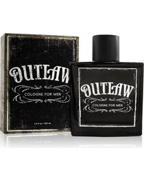 Tru Fragrance Men's Outlaw Cologne, , hi-res