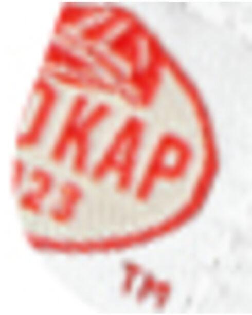 Red Kap Men's Performance Knit Flex Series Polo Shirt , White, hi-res