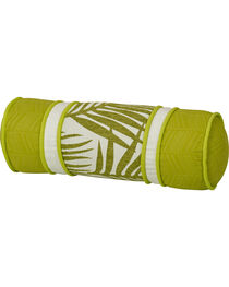 HiEnd Accent Multi Capri Neckroll Pillow, , hi-res