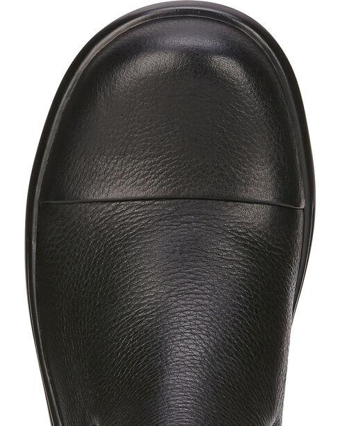Ariat Chelsea Women's Clogs, Black, hi-res