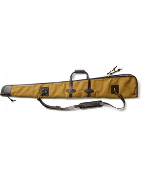 Filson Unscoped Gun Case, Tan, hi-res