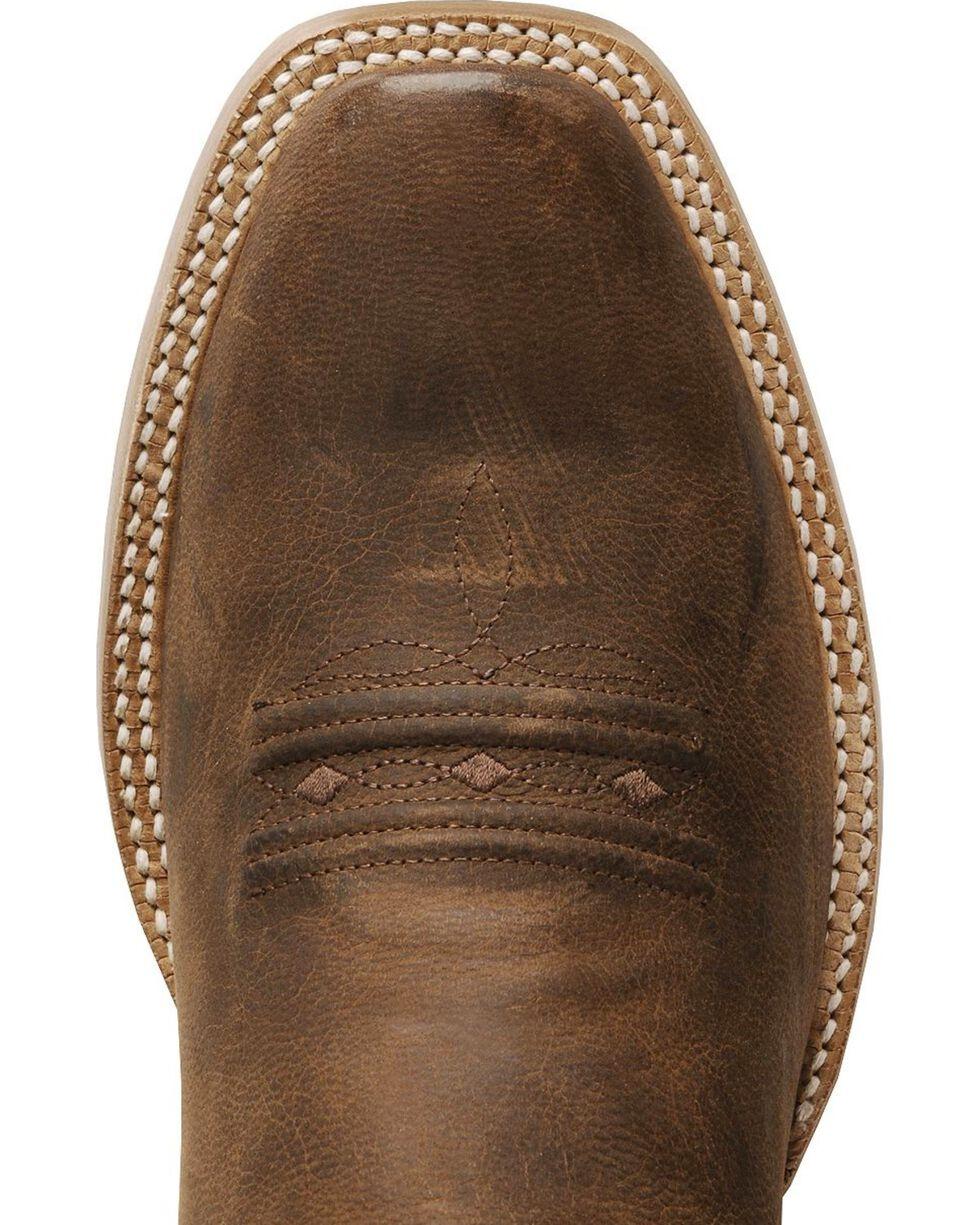 Ariat Men's Hotwire Western Boots, , hi-res