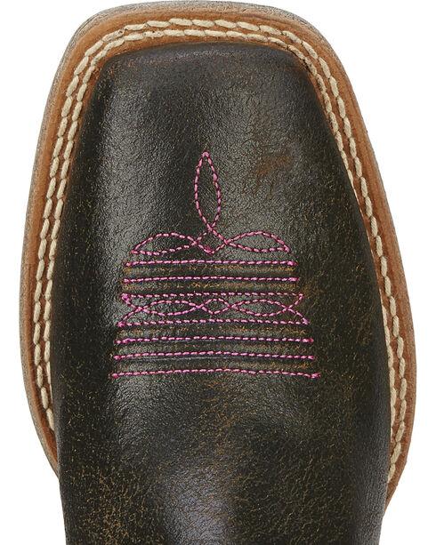 Ariat Kid's Mesteno Western Boots, , hi-res