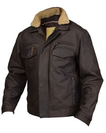 STS Ranchwear Men's Scout Jacket, , hi-res
