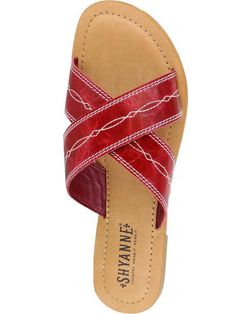 Shyanne® Women's Del Rio Sandals, , hi-res
