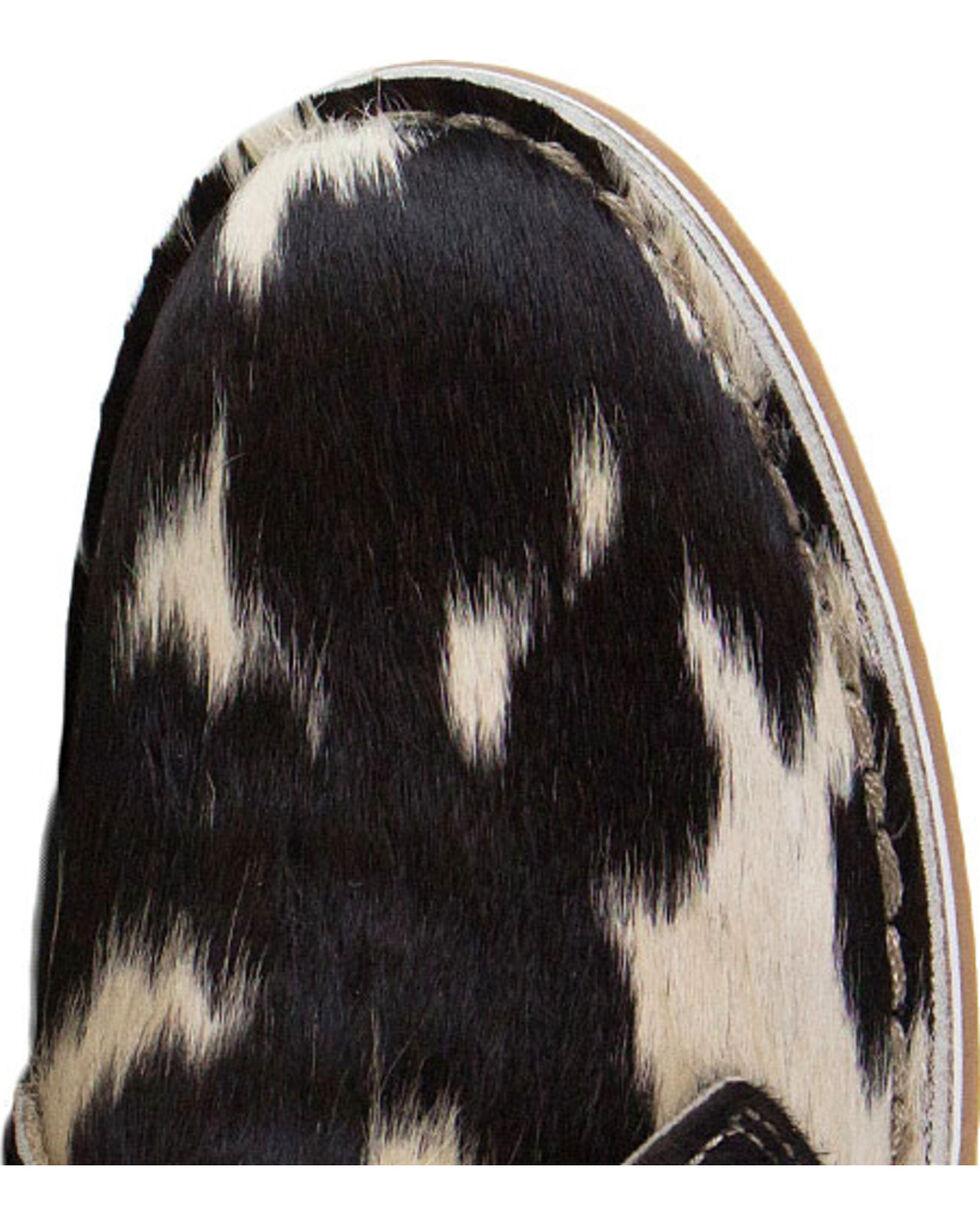 Uwezo Women's Cowhide Desert Boot, Multi, hi-res