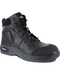 Reebok Women's Trainex Sport Boots, , hi-res