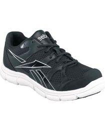 Reebok Men's Sport Grip Shoes - Composition Toe, , hi-res