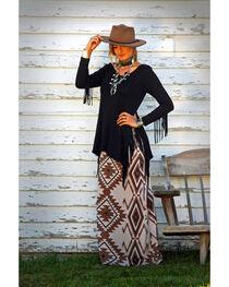 Tasha Polizzi Women's Artist Skirt , , hi-res