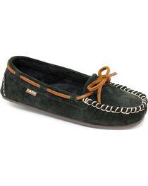Lamo Footwear Women's Sabrina Moccasins, , hi-res