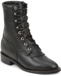 Chippewa Women's Whirlwind Original Lacer Boots, , hi-res