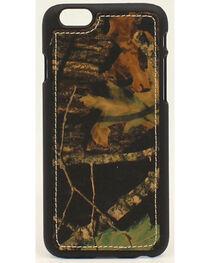 Mossy Oak iPhone 6 Case, , hi-res