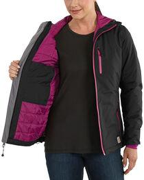 Carhartt Women's Elmira Jacket, , hi-res