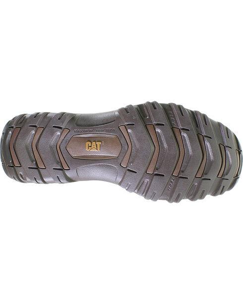 Caterpillar Transform Boots, , hi-res