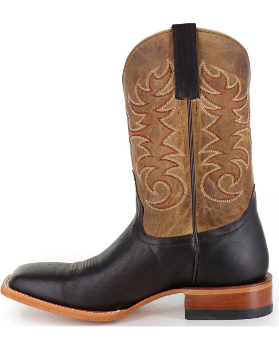 Cody James® Men's Xala Western Boots, Brown, hi-res