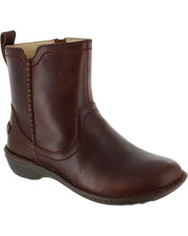 UGG® Women's Neevah Casual Boots, , hi-res