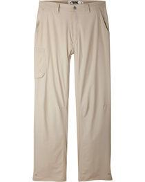 Mountain Khakis Men's Cruiser Relaxed Fit Pants, , hi-res