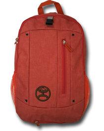 HOOey Logic Backpack, , hi-res