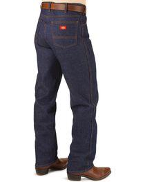 Dickies Regular Fit Rigid Work Jeans, , hi-res
