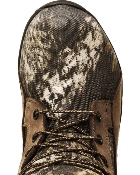 Rocky Men's Prolight Hunting Boots, Camouflage, hi-res