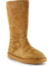 UGG® Women's Sumner Casual Boots, , hi-res