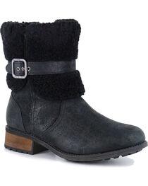 UGG® Women's Blayre II Water Resistant Boots, , hi-res