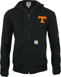 Carhartt Men's Tennessee Ripstop Active Jacket - Tall , , hi-res