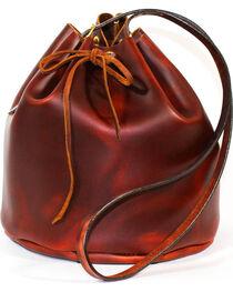 SouthLife Supply Women's Brick Drawstring Bucket Bag, , hi-res