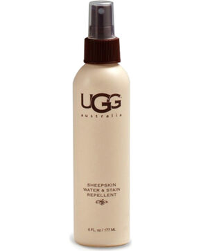 UGG® Sheepskin Stain & Water Repellent, No Color, hi-res