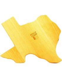 Texas Cutting Board, , hi-res