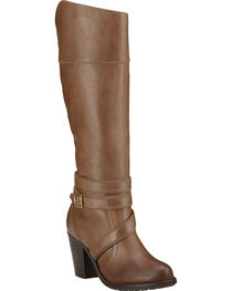 Ariat High Society Women's Boots, , hi-res