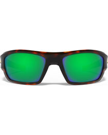 Under Armour Men's UA Storm Polarized Force Multiflection Sunglasses , , hi-res