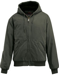 Wolverine Men's Finley Jacket, , hi-res