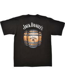 Jack Daniel's Short Sleeve Graphic Tee, , hi-res